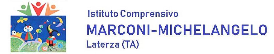 I.C. Marconi Michelangelo